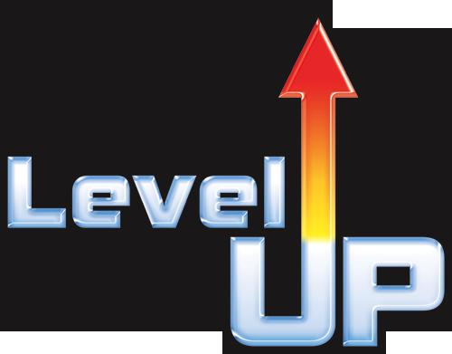 level up ninja saga