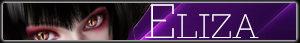 Eliza Tekken 7 Frame Data