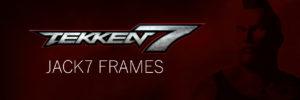 jack7-frames